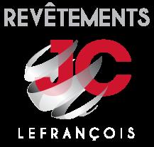 Revêtements JC LEFRANÇOIS