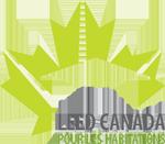 Leed Canada